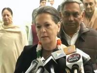 News video: PM, Sonia wishes for speedy recovery of gang rape victim